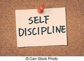 Self-discipline Therapy in London