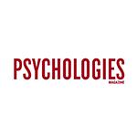 Psychologies magazine therapy london press